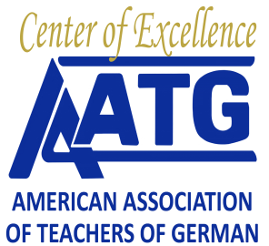 AATG German Center of Excellence